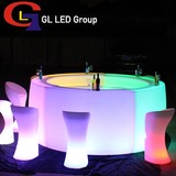 Illuminated led bar counter(1)