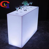night club bar counter design
