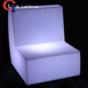 Led Party Chair